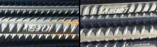 علامت اختصاری آریان فولاد