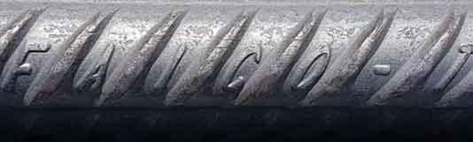 علامت اختصاری فایکو