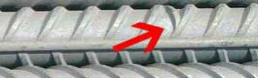 علامت اختصاری فولاد بردسیر کرمان