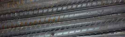 علامت اختصاری فولاد خرمدشت تاکستان