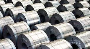ورق سیاه؛ نام آشنا ترین و پرکاربردترین ورق موجود در بازار محصولات فولادی و آهن آلات