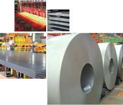 ورق سیاه کاربردهای گسترده ای در صنایع دارد
